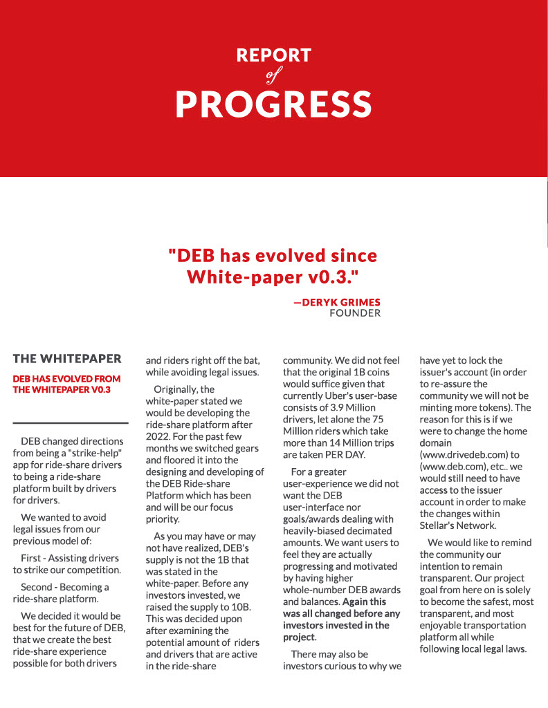 August 2020 Report Page 6