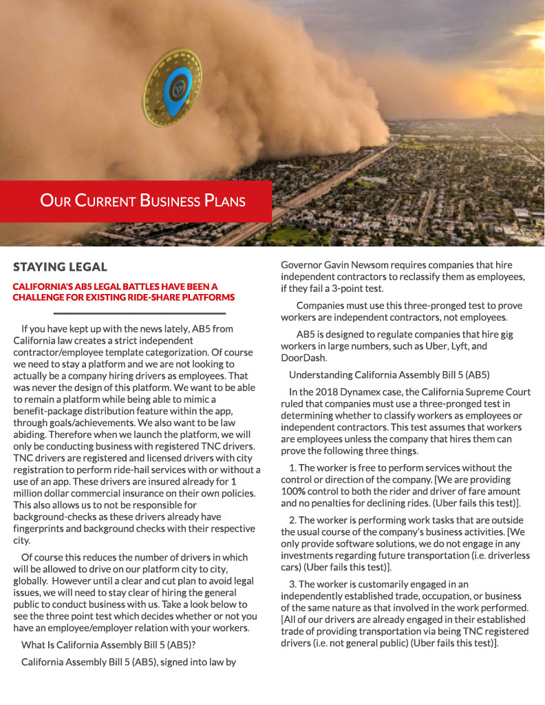August 2020 Report Page 7