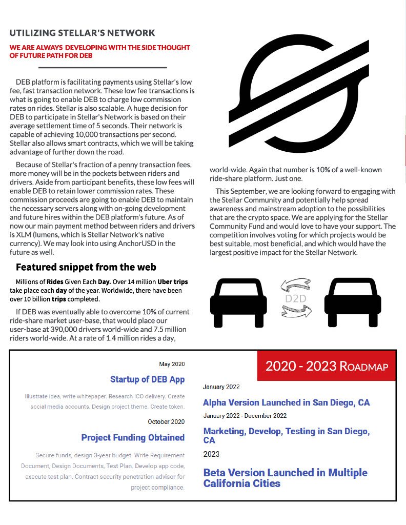 August 2020 Report Page 8